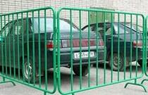 дорожные ограждения г.Северодвинск